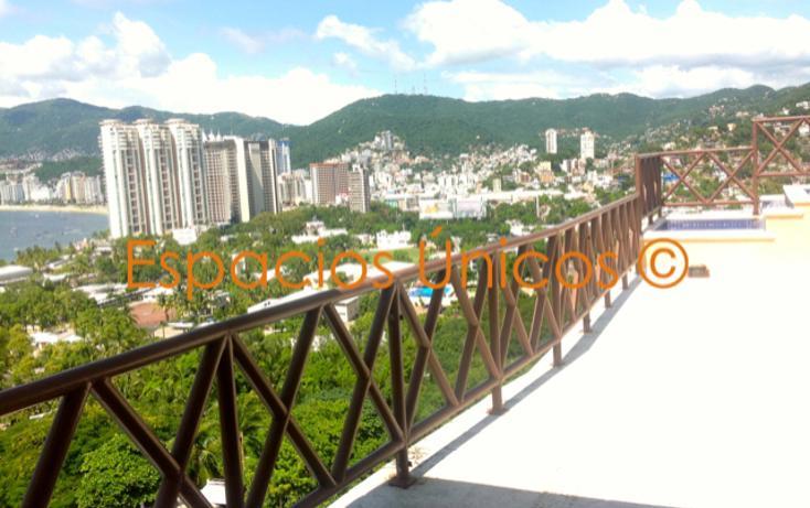 Foto de departamento en renta en  , joyas de brisamar, acapulco de juárez, guerrero, 447895 No. 43