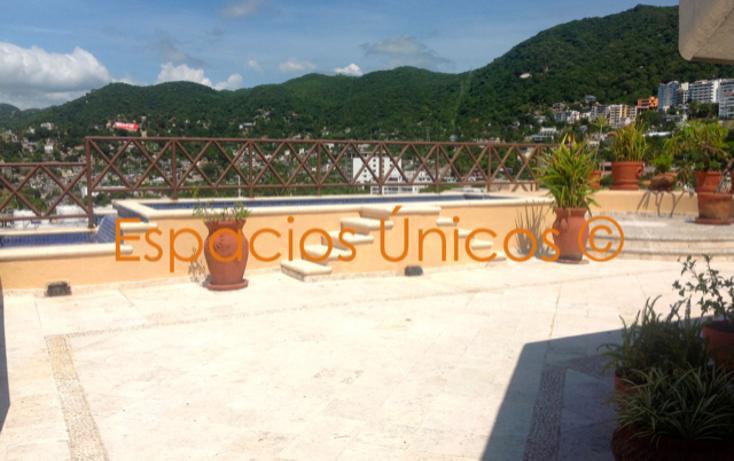 Foto de departamento en renta en  , joyas de brisamar, acapulco de juárez, guerrero, 447895 No. 44