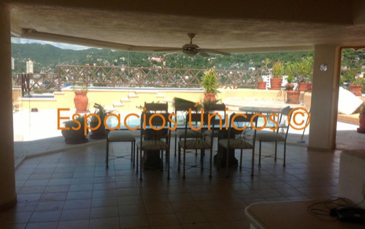 Foto de departamento en renta en  , joyas de brisamar, acapulco de juárez, guerrero, 447895 No. 45