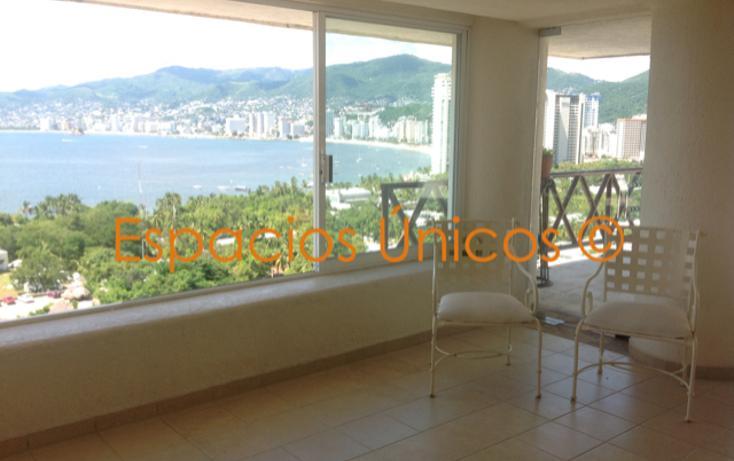 Foto de departamento en renta en  , joyas de brisamar, acapulco de juárez, guerrero, 447895 No. 46