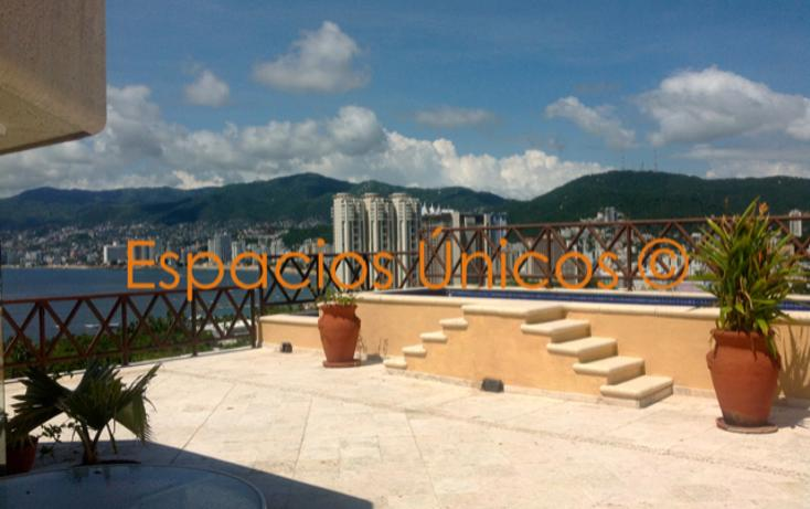 Foto de departamento en renta en  , joyas de brisamar, acapulco de juárez, guerrero, 447895 No. 47