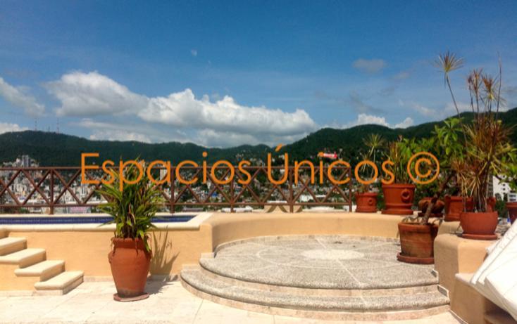 Foto de departamento en renta en  , joyas de brisamar, acapulco de juárez, guerrero, 447895 No. 48