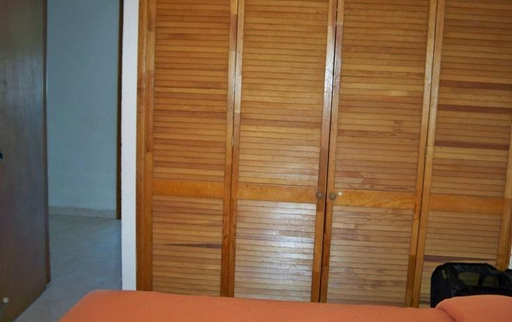 Foto de departamento en venta en  , joyas de brisamar, acapulco de juárez, guerrero, 447902 No. 04