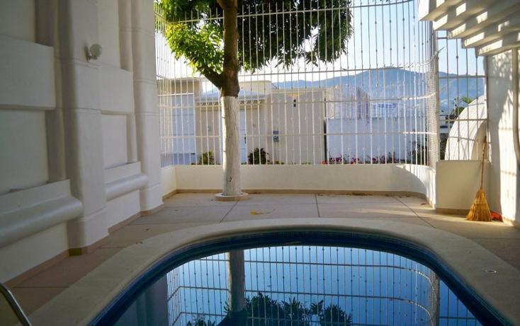 Foto de casa en venta en  , joyas de brisamar, acapulco de juárez, guerrero, 447912 No. 01