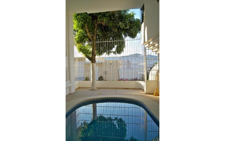 Foto de casa en venta en  , joyas de brisamar, acapulco de juárez, guerrero, 447912 No. 02