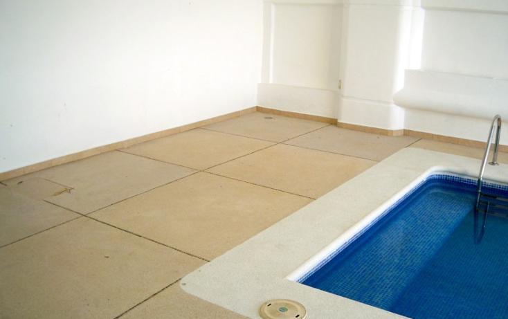 Foto de casa en venta en  , joyas de brisamar, acapulco de juárez, guerrero, 447912 No. 04