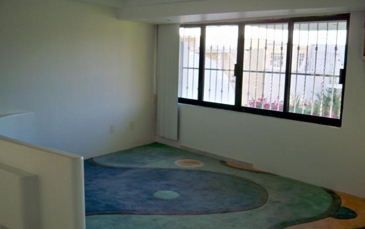 Foto de casa en venta en  , joyas de brisamar, acapulco de juárez, guerrero, 447912 No. 06