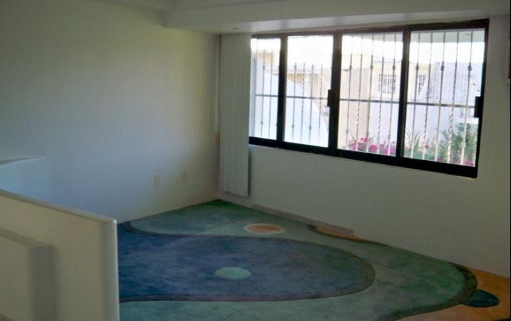 Foto de casa en venta en, joyas de brisamar, acapulco de juárez, guerrero, 447912 no 07