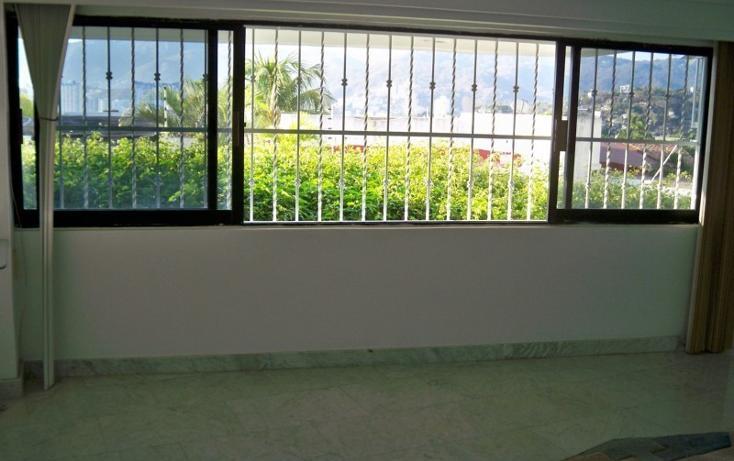 Foto de casa en venta en  , joyas de brisamar, acapulco de juárez, guerrero, 447912 No. 07