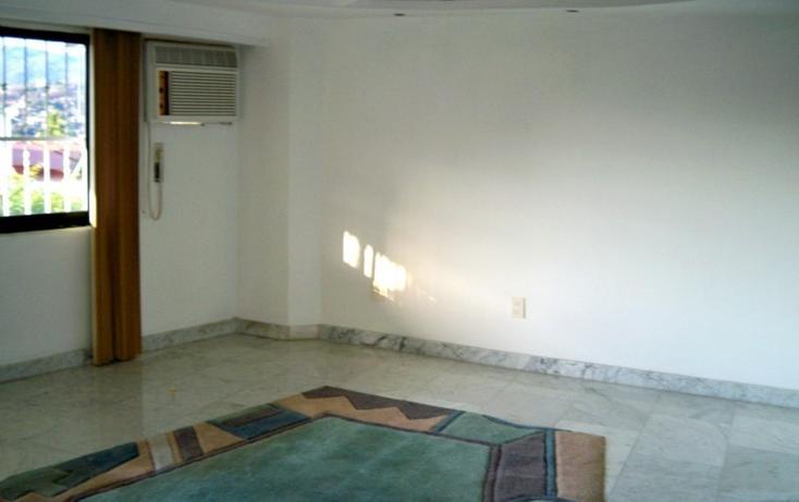 Foto de casa en venta en  , joyas de brisamar, acapulco de juárez, guerrero, 447912 No. 08