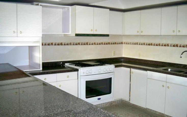 Foto de casa en venta en  , joyas de brisamar, acapulco de juárez, guerrero, 447912 No. 09