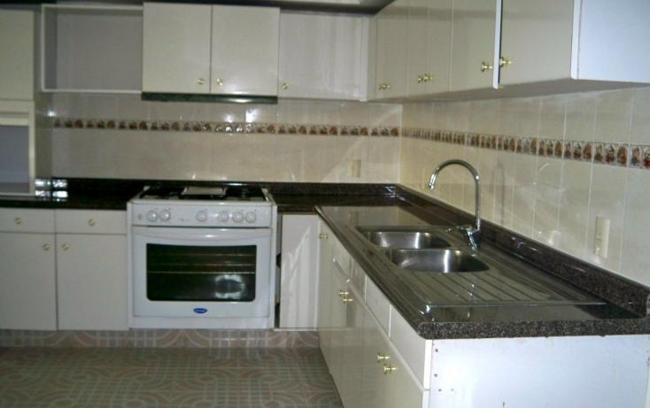 Foto de casa en venta en  , joyas de brisamar, acapulco de juárez, guerrero, 447912 No. 12
