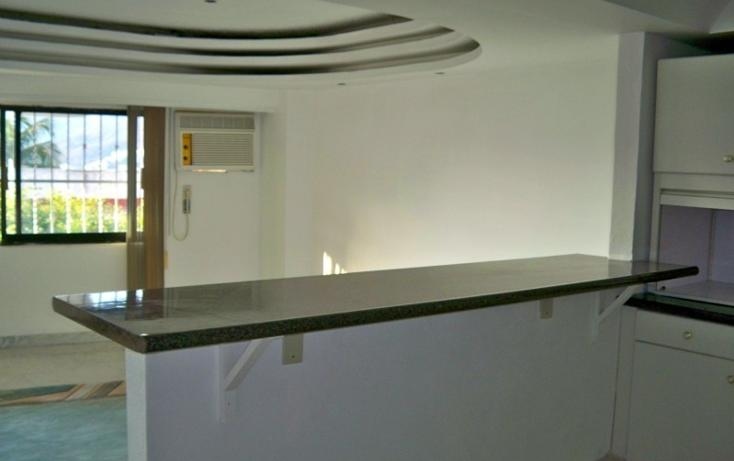 Foto de casa en venta en  , joyas de brisamar, acapulco de juárez, guerrero, 447912 No. 13