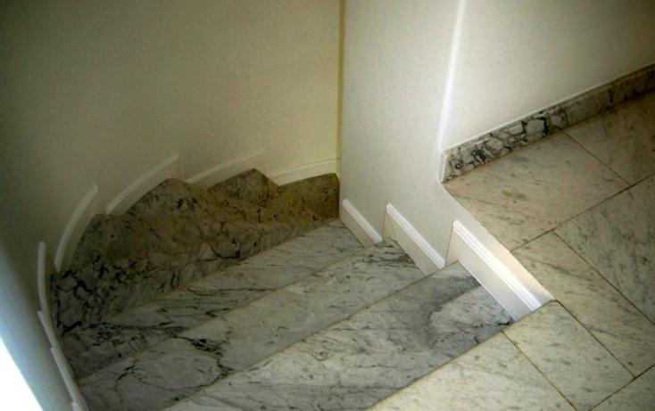 Foto de casa en venta en  , joyas de brisamar, acapulco de juárez, guerrero, 447912 No. 15