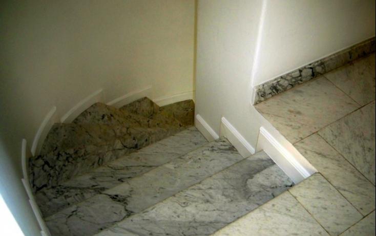 Foto de casa en venta en, joyas de brisamar, acapulco de juárez, guerrero, 447912 no 16