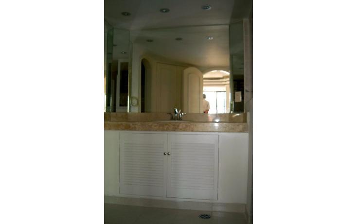 Foto de casa en venta en  , joyas de brisamar, acapulco de juárez, guerrero, 447912 No. 16