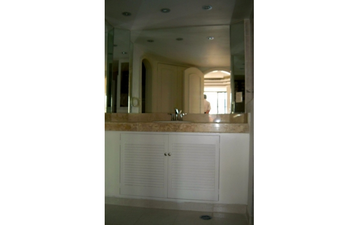 Foto de casa en venta en, joyas de brisamar, acapulco de juárez, guerrero, 447912 no 17
