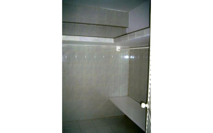 Foto de casa en venta en  , joyas de brisamar, acapulco de juárez, guerrero, 447912 No. 17