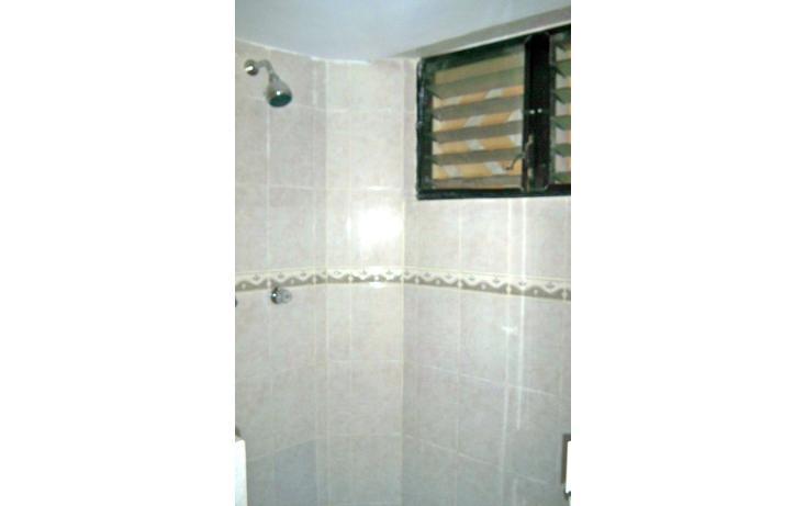 Foto de casa en venta en  , joyas de brisamar, acapulco de juárez, guerrero, 447912 No. 19