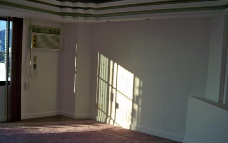 Foto de casa en venta en  , joyas de brisamar, acapulco de juárez, guerrero, 447912 No. 20