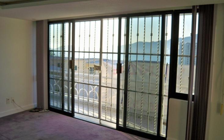 Foto de casa en venta en  , joyas de brisamar, acapulco de juárez, guerrero, 447912 No. 21