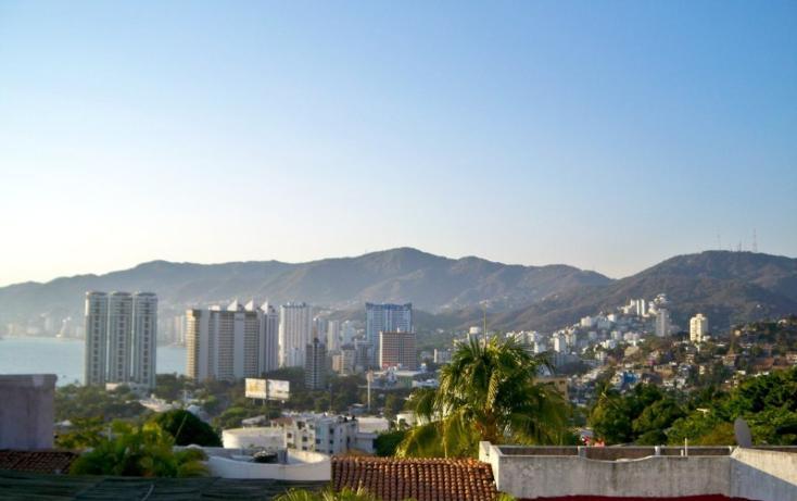 Foto de casa en venta en  , joyas de brisamar, acapulco de juárez, guerrero, 447912 No. 23