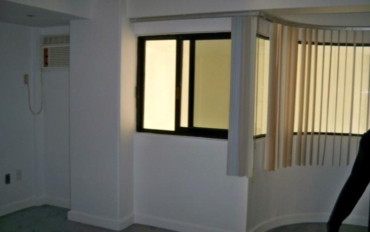 Foto de casa en venta en  , joyas de brisamar, acapulco de juárez, guerrero, 447912 No. 26