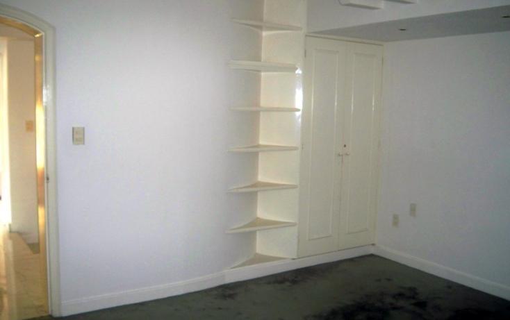 Foto de casa en venta en  , joyas de brisamar, acapulco de juárez, guerrero, 447912 No. 30