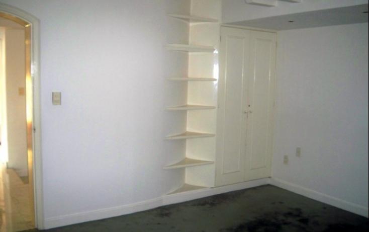 Foto de casa en venta en, joyas de brisamar, acapulco de juárez, guerrero, 447912 no 31