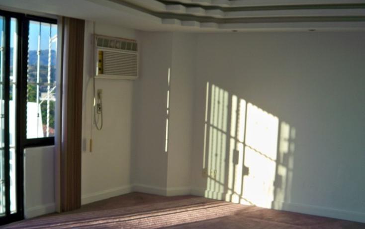 Foto de casa en venta en  , joyas de brisamar, acapulco de juárez, guerrero, 447912 No. 32