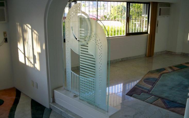 Foto de casa en venta en  , joyas de brisamar, acapulco de juárez, guerrero, 447912 No. 34