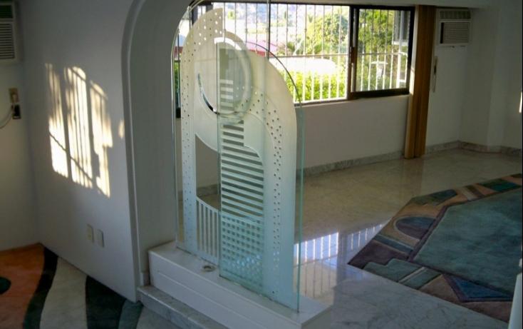 Foto de casa en venta en, joyas de brisamar, acapulco de juárez, guerrero, 447912 no 35