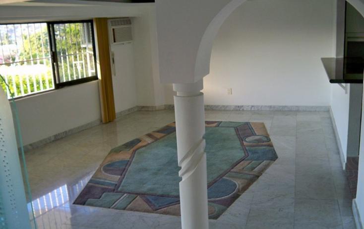 Foto de casa en venta en  , joyas de brisamar, acapulco de juárez, guerrero, 447912 No. 35