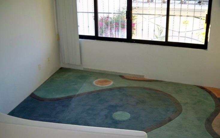 Foto de casa en venta en  , joyas de brisamar, acapulco de juárez, guerrero, 447912 No. 36