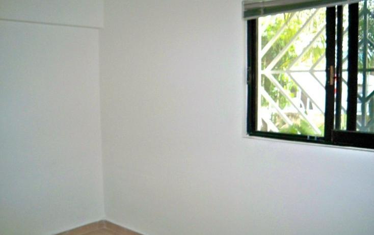 Foto de casa en venta en  , joyas de brisamar, acapulco de juárez, guerrero, 447912 No. 37
