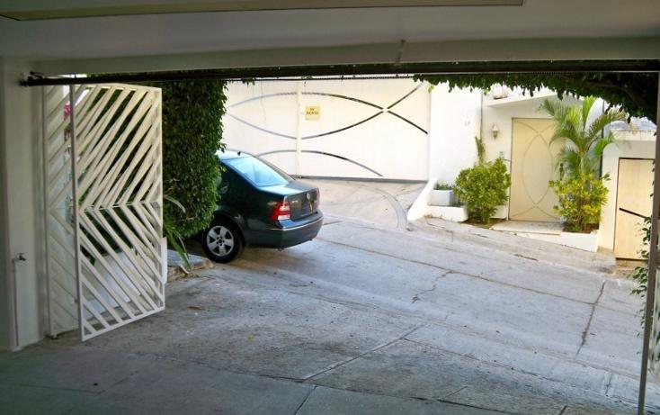 Foto de casa en venta en  , joyas de brisamar, acapulco de juárez, guerrero, 447912 No. 40