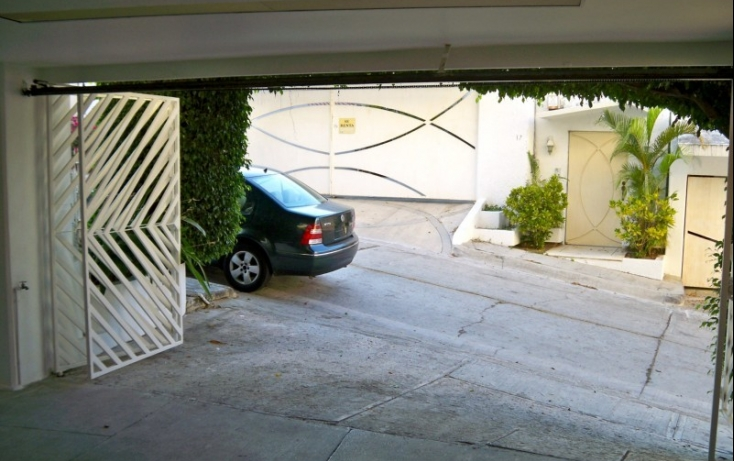 Foto de casa en venta en, joyas de brisamar, acapulco de juárez, guerrero, 447912 no 41