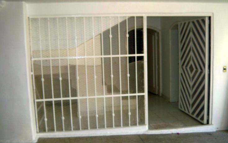 Foto de casa en venta en  , joyas de brisamar, acapulco de juárez, guerrero, 447912 No. 41