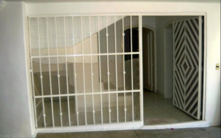Foto de casa en venta en, joyas de brisamar, acapulco de juárez, guerrero, 447912 no 42