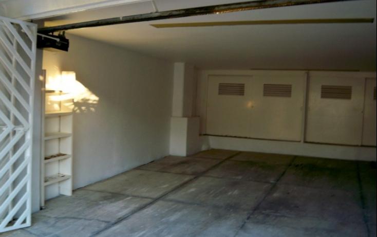 Foto de casa en venta en, joyas de brisamar, acapulco de juárez, guerrero, 447912 no 43