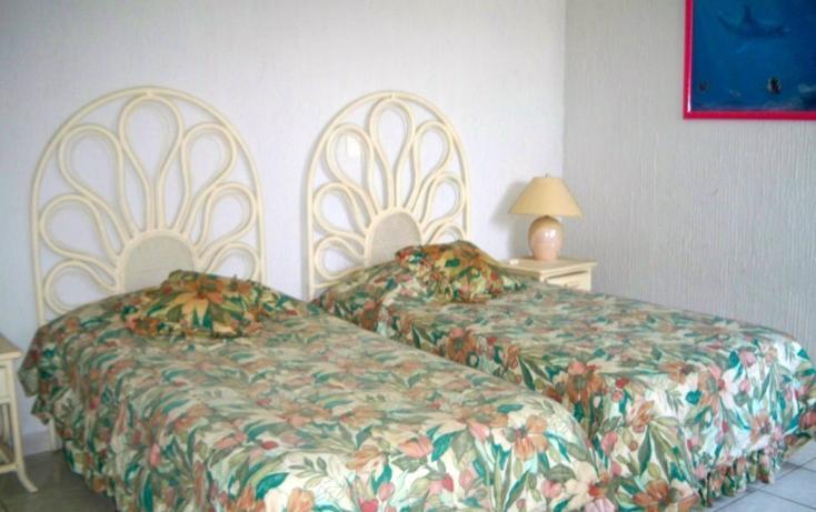 Foto de departamento en venta en  , joyas de brisamar, acapulco de juárez, guerrero, 447927 No. 07