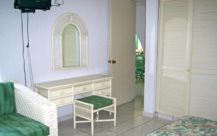 Foto de departamento en venta en  , joyas de brisamar, acapulco de juárez, guerrero, 447927 No. 09