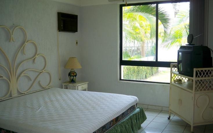 Foto de departamento en renta en  , joyas de brisamar, acapulco de juárez, guerrero, 447928 No. 03