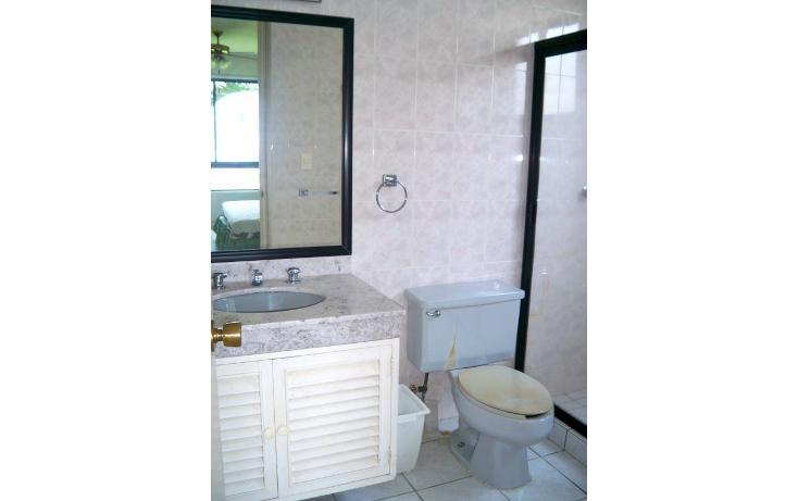Foto de departamento en renta en  , joyas de brisamar, acapulco de juárez, guerrero, 447928 No. 05