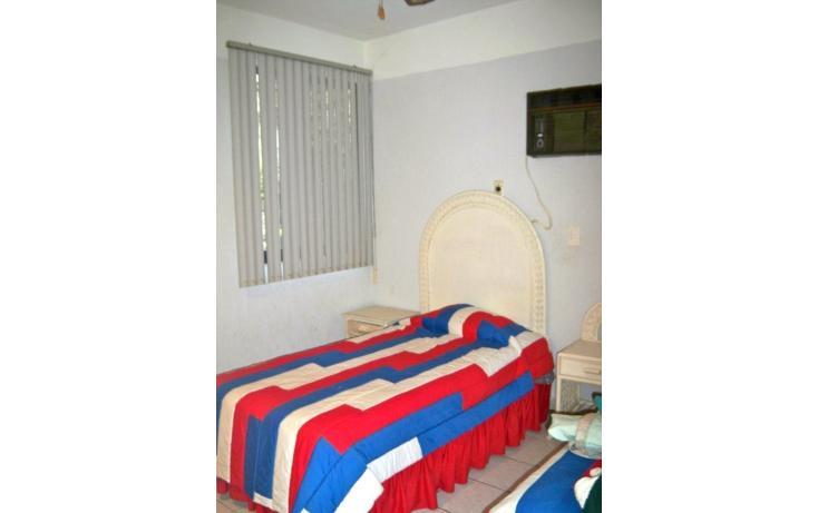 Foto de departamento en renta en  , joyas de brisamar, acapulco de juárez, guerrero, 447928 No. 10