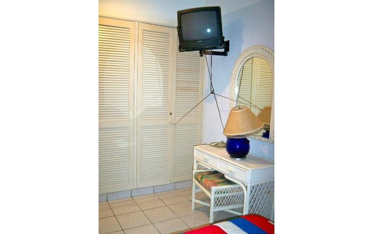 Foto de departamento en renta en  , joyas de brisamar, acapulco de juárez, guerrero, 447928 No. 11
