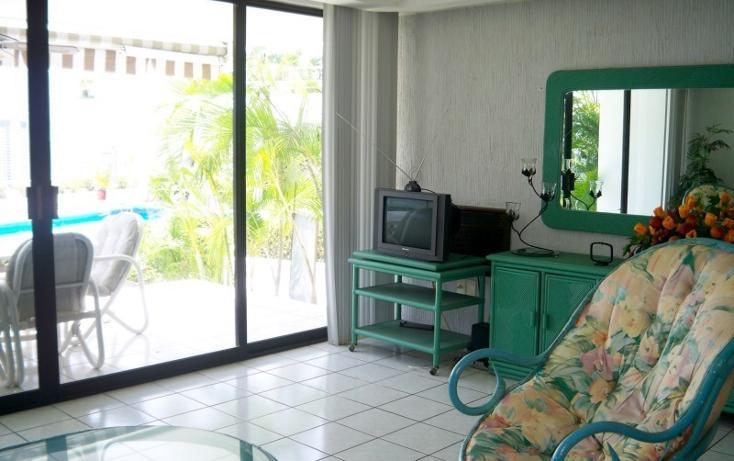 Foto de departamento en renta en  , joyas de brisamar, acapulco de juárez, guerrero, 447928 No. 13