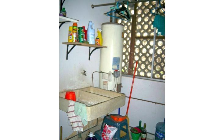 Foto de departamento en renta en  , joyas de brisamar, acapulco de juárez, guerrero, 447928 No. 16