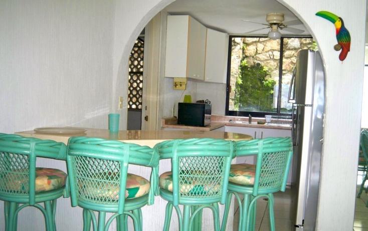 Foto de departamento en renta en  , joyas de brisamar, acapulco de juárez, guerrero, 447928 No. 18