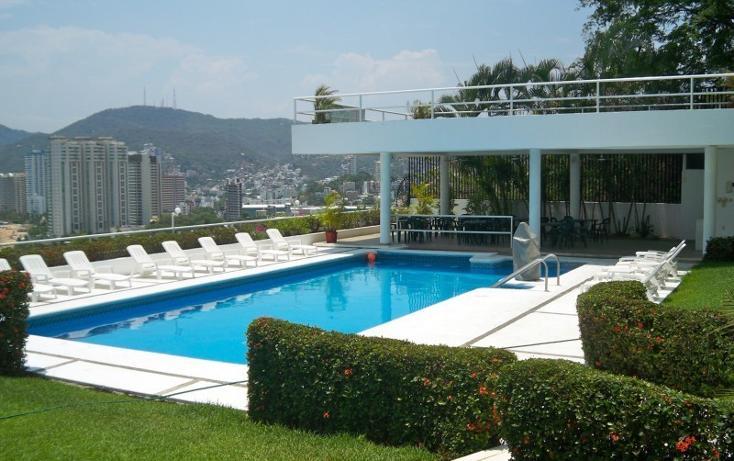 Foto de departamento en renta en  , joyas de brisamar, acapulco de juárez, guerrero, 447928 No. 22